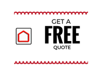 FREE Roof coating and painting quotes in Newcastle NSW